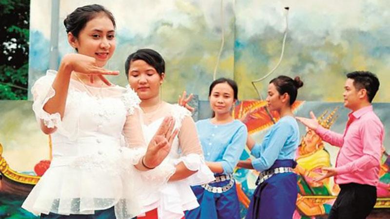 Đa dạng hóa sản phẩm du lịch từ văn hóa Khmer Nam Bộ