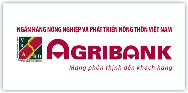 Ngân hàng Agribank (ATM)