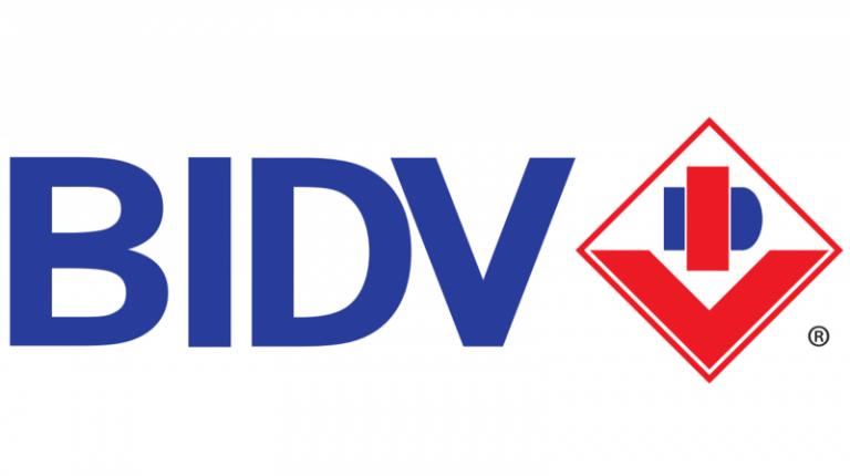 Ngân hàng BIDV (ATM)