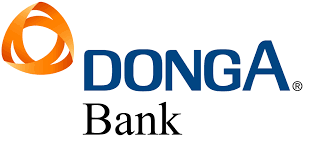 Ngân hàng Đông Á (ATM)