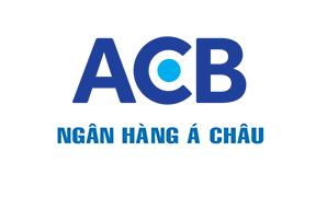 Ngân hàng Á Châu (ATM)