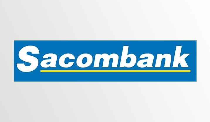 Ngân hàng Sacombank (ATM)