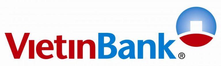 Ngân hàng Vietinbank (ATM)