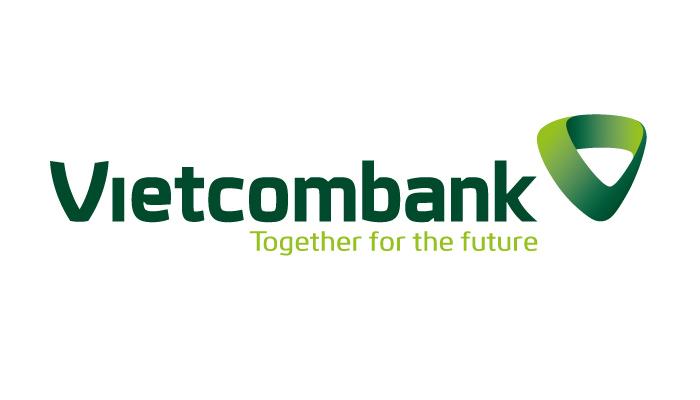 Ngân hàng Vietcombank (ATM)
