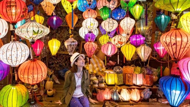 """Du khách Nhật """"chấm điểm"""" ẩm thực Việt hàng đầu trong ASEAN"""