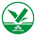 Trung tâm Thông tin Xúc tiến Du lịch Vĩnh Long :